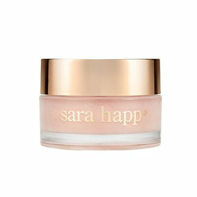 sara happ The Lip Slip One Luxe Balm 2 GEN ////// BRAND NEW NO BOX
