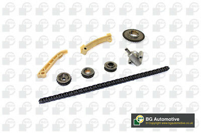 Timing Chain Kit For Saab CA9330