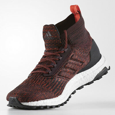 f6f8238e7 ADIDAS ULTRABOOST ALL Terrain