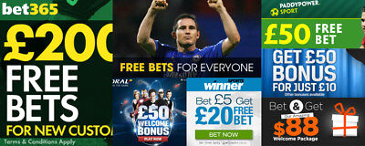 Make money online with Match betting software !!!**RISK FREE**!!!