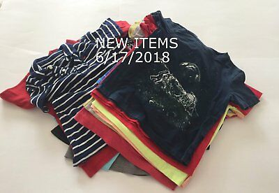 5T Toddler >>>> Assorted Boy Clothing For All Seasons...u Choose Free Ship