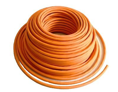 Cable 100m-02