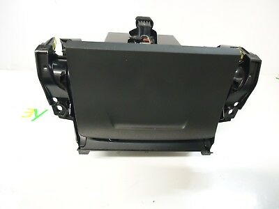 Genuine Toyota 58905-0C200-E0 Console Compartment Door Assembly