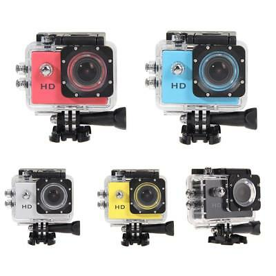 "SJ4000 1080P 2""Full HD Mini DV Waterproof Sport Action Camera Camcorder as Gopro"
