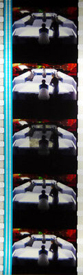 2 SETS of film strips from actual reels Rei Gendo Evangelion: 1.0