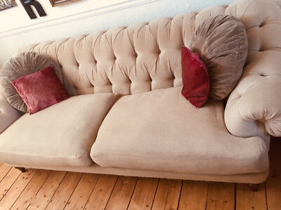 Bagsie Sofa Home The Honoroak