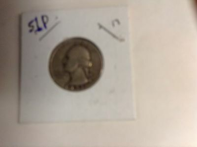 (6) Canadian SMALL CENTS  1920, 1928,1929, 1932, 1933, 1934   All FINE+