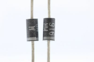 C382//3CU15F190320 BYX71-600R TRANSISTOR 1PC New Old Stock NOS