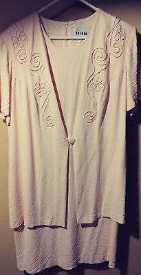 Vintage Studio 1 Mother of the Bride dress