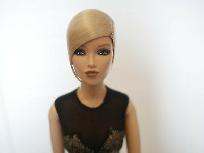Superdoll Sybarite Patta hard cap wig lot, 3 wigs made to fit Sybarite