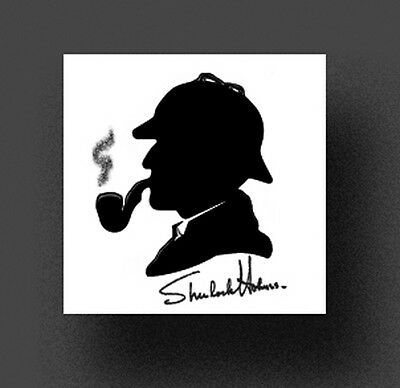 SHERLOCK HOLMES Old Time Radio Shows - 48 MP3s on CD +FREE OFFER OTR