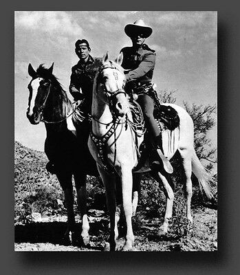 THE LONE RANGER Old Time Radio Shows - 1055 MP3s on DVD +FREE OFFER OTR