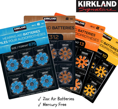 Electrolux Fantasia Lavazza A Modo Mio 3 Milk Setting w/Touch screen 3 Cup Size