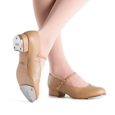 Bloch Tap On S0302 Child & Adult Tap Shoes