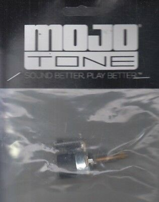 Mojo Tone CTS Push-pull Potentiometer - Long Shaft
