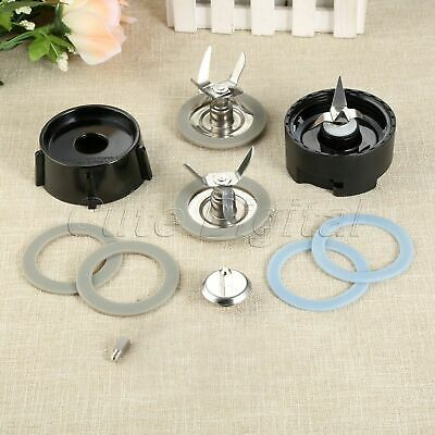 Replacement Blender Blade Gasket Base Drive Pin Stud Parts For Oster Osterizer
