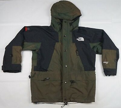 f18217020 new zealand north face gore tex xcr summit series jacket c30b2 1f0bc