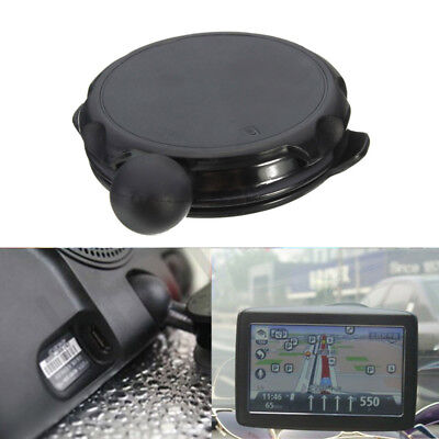 Auto Windscreen Suction Cup Mount GPS Holder For TomTom Go Live 800 Start 20 25
