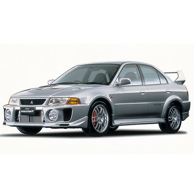 mitsubishi evo evolution iv 4 1996 1998 workshop service repair rh picclick co uk mitsubishi lancer evolution 8 service manual mitsubishi lancer evolution x service manual