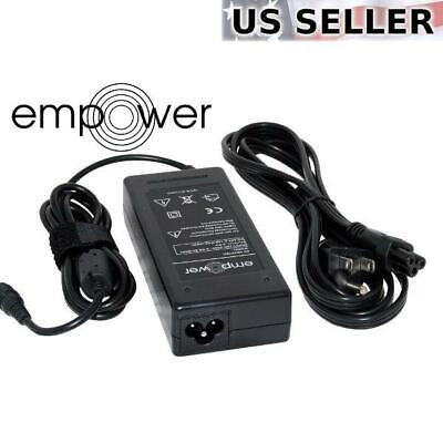 90W 19V 4.74A AC Adapter Charger Power Supply for Toshiba Asus Laptop 5.5x2.5mm