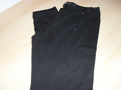TCM Damen Leggings Gr. 40/42