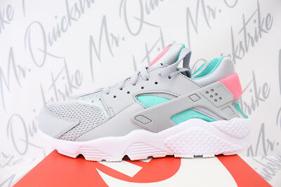 Nike Air Huarache South Beach 318429 053 Buy Now