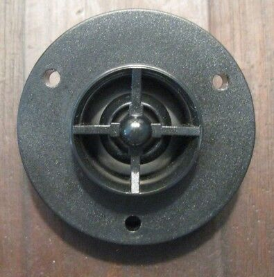 Single Klipsch RB-25 OEM Tweeter / Also a 1:1 Replacement for Others / Excellent