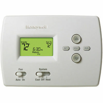 THERMOSTAT -PRO 4000 (BRAND NEW)  programmable , Honeywell, p4 suits brivis,etc