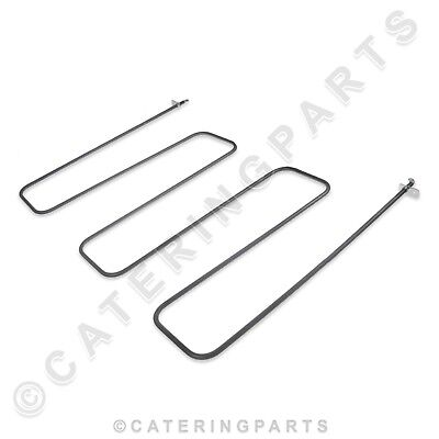 Lincat Panther Mobile Hot Cupboard Trolley Heating Element 1.35Kw 1350W