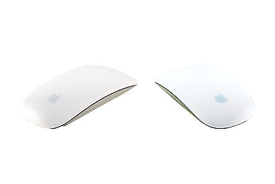 Apple Magic Mouse (Maus/Funk) Bluetooth - AKTION / Top Zustand