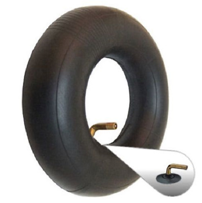 Pr1Mo 250 X 8 Wheelchair / Mobility Scooter Inner Tube Angled Valve Tr87