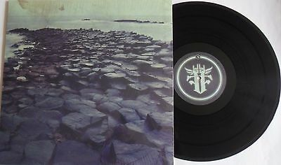 Ep Farflung ‎Unwound Celluloid Frown - Heavy Psych Sounds Hps051 - Still Sealed