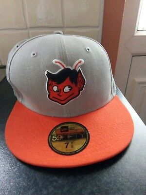 St Louis Browns , New Era 59 fifty  size 7 1/8  new with tag