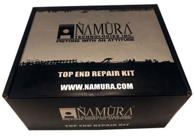 Namura Top End Kit KTM 125SX/EXC 2007-2014 53.95mm  (B)
