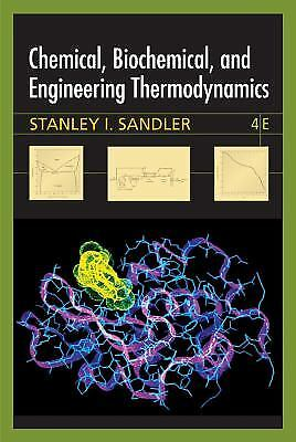 Studyguide for chemical biochemical and engineering thermodynamics chemical biochemical and engineering thermodynamics by stanley i sandler fandeluxe Image collections