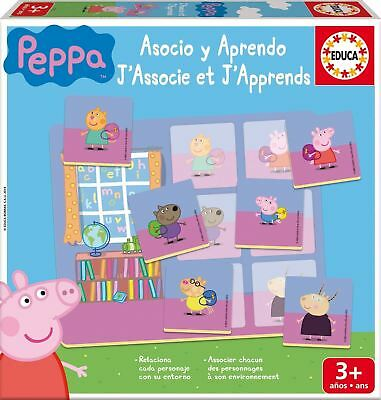 Peppa Pig Laugh And Learn Laptop 3 30 Picclick Uk
