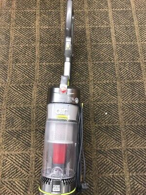Hoover WindTunnel Sweeper Air Steerable Pet Bagless Upright Vacuum UH72405