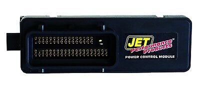 Jet Performance 20303 Jet Power Control Module Stage 1