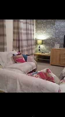 2 bedroom apartment,  Colwyn Bay, Wales