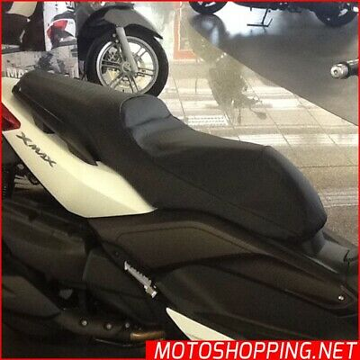 Coprisella Yamaha XMAX X MAX 125 250 400 2014 copri sella specifico similpelle