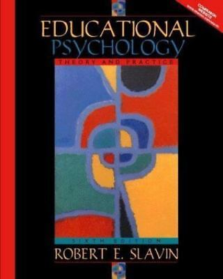 Educational psychology theory and practice by robert e slavin 10th educational psychology theory and practice by robert e slavin fandeluxe Image collections