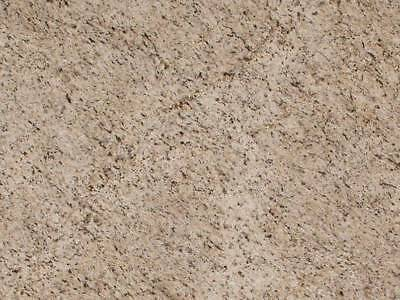 "Granite Counter-top Prefab 112"" X 26"" X 3/4"" Giallo Ornamental Polished"