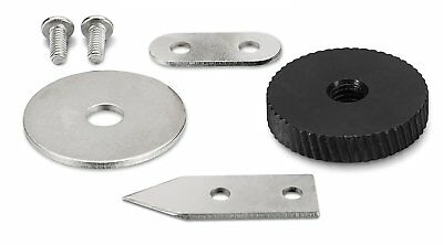 Replacement Parts - /Blade & Gear Kit For Edlund #1 Commercial Can Opener
