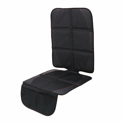 Universal Car Seat Cushion Protection PU Leather Auto Seat Cover Pad Mat Protect