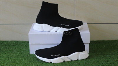 Balenciaga Speed Trainer ALL SIZE AND COLORS