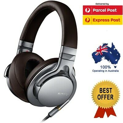 SONY MDR-ZX770BN BLUE Wireless Bluetooth Noise Cancelling Headphones MDR ZX 770