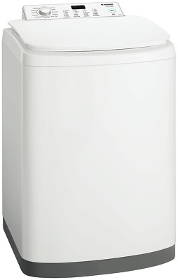 NEW Simpson SWT5541 5.5kg Top Load Washer