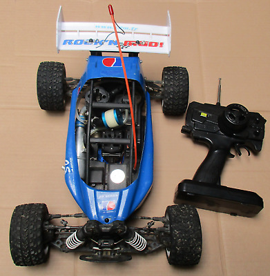 T2m Neuf Buggy 18 Thermique Pirate Rc Motrices Eur 4 Roues 6 8 e9YbIED2WH