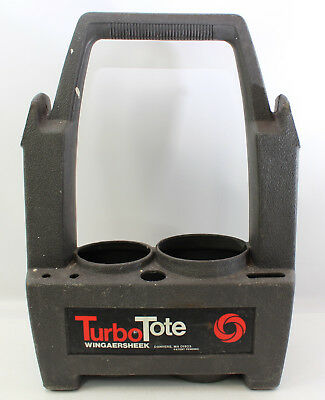 Wingaersheek Turbo Tote Portable Cutting Torch Cart Only
