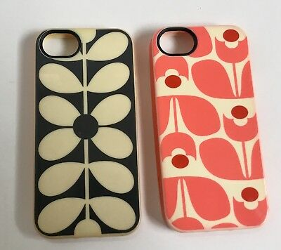 check out ad439 5cca9 2 BELKIN ORLA Kiely Wallet Case for iPhone 5/5s for Target